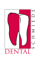 Dental Schmiede Logo